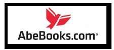 abebooks-1